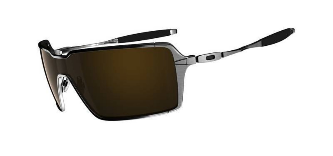 Oculos Oakley Probation Polarizado Original   City of Kenmore ... 6957789788