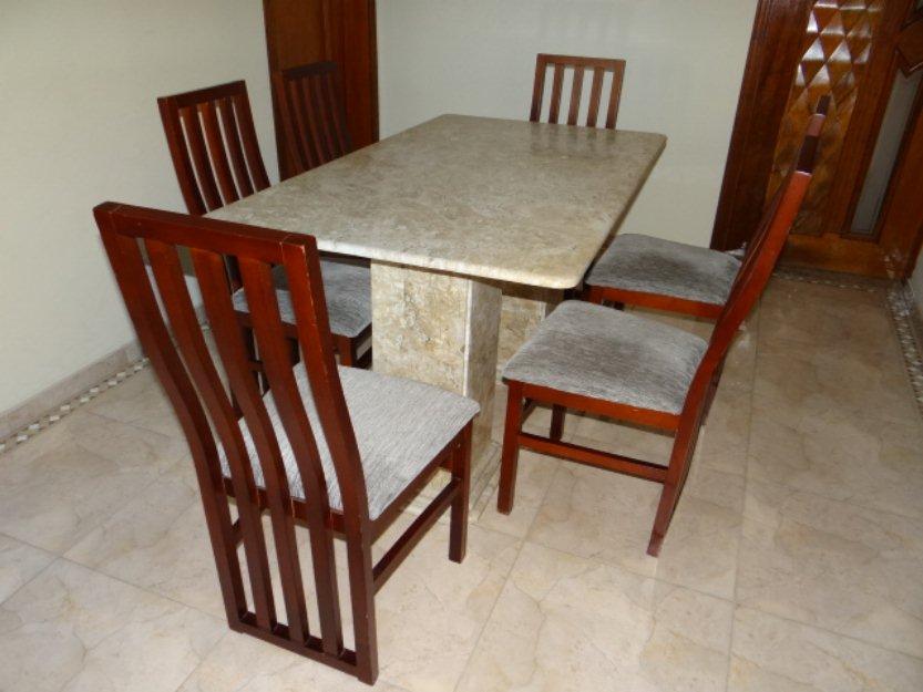 Mesa De Jantar Linda Mesa De Jantar 1 Base De Marmore E Tampo De Vidro