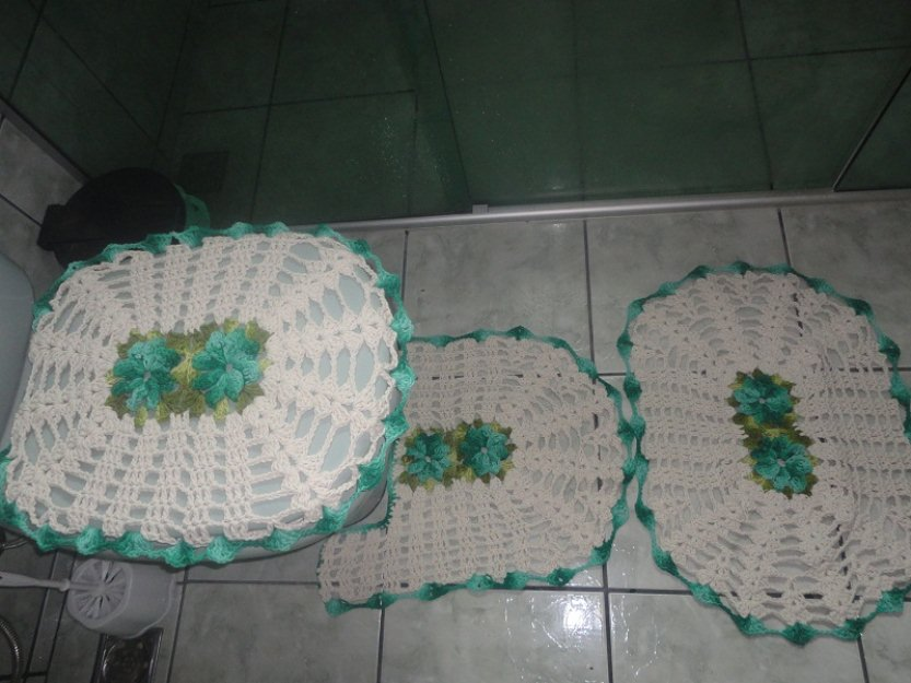 Jogo-de-Banheiro-de-croche-20130321161307.jpg