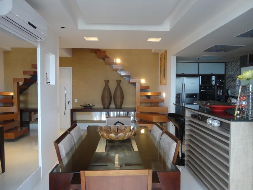 Salas de estar modernas mesas e decorao dicas e holidays oo - Mesas de sala modernas ...