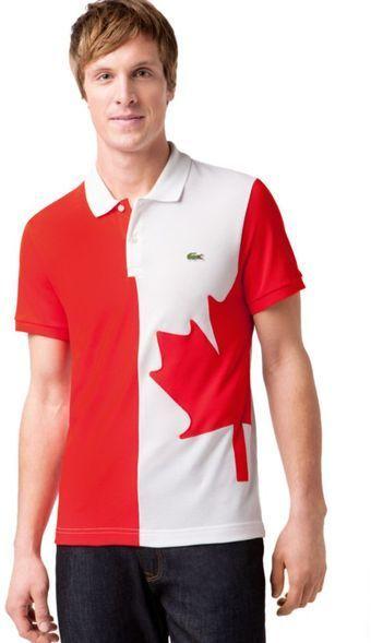 3e240537cea Eu moda  Preco camisa polo lacoste usa