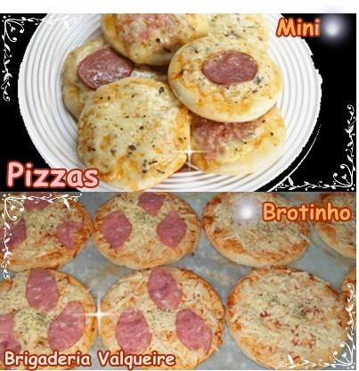 pelabur's pizza mini case capital Come explore casey's menu and nutrition information learn about our pizza offerings, as well as our subs, bakery and breakfast options order online or stop in today.