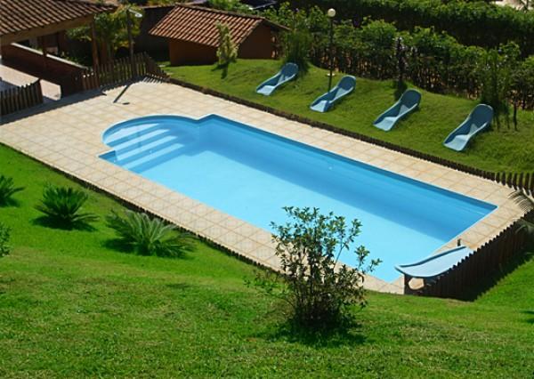 Piscinas direto de fabrica vazlon brasil for Fabrica de piscina