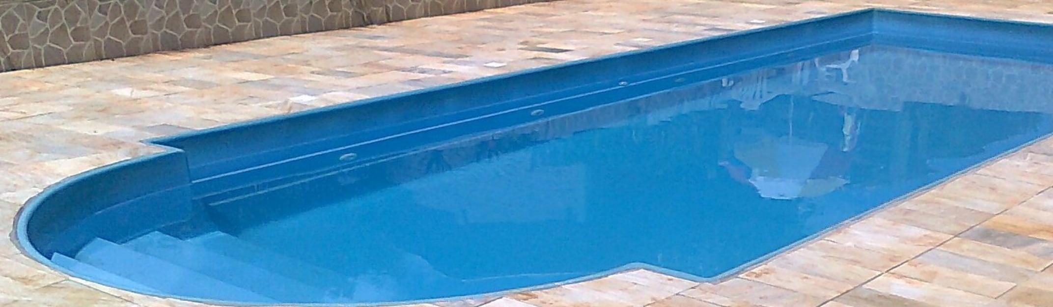 Piscinas de fibra direto da fabrica vazlon brasil for Fabrica de piscina