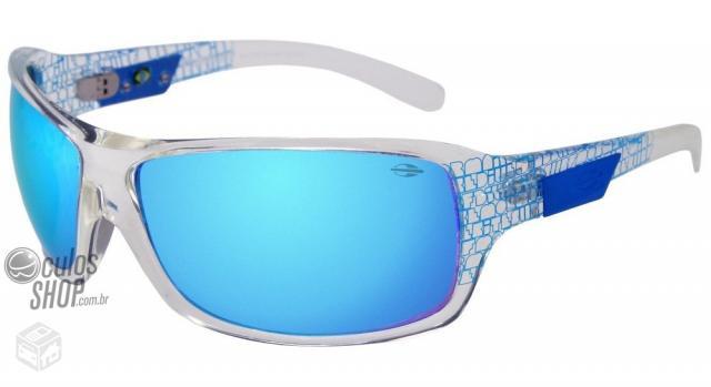 Oculos Mormaii Galapagos. Mormaii Galapagos Fume Branco ... e31d336eb7