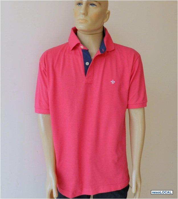 camisas dudalina masculina e feminina original   OFERTAS    d81d6db065b82