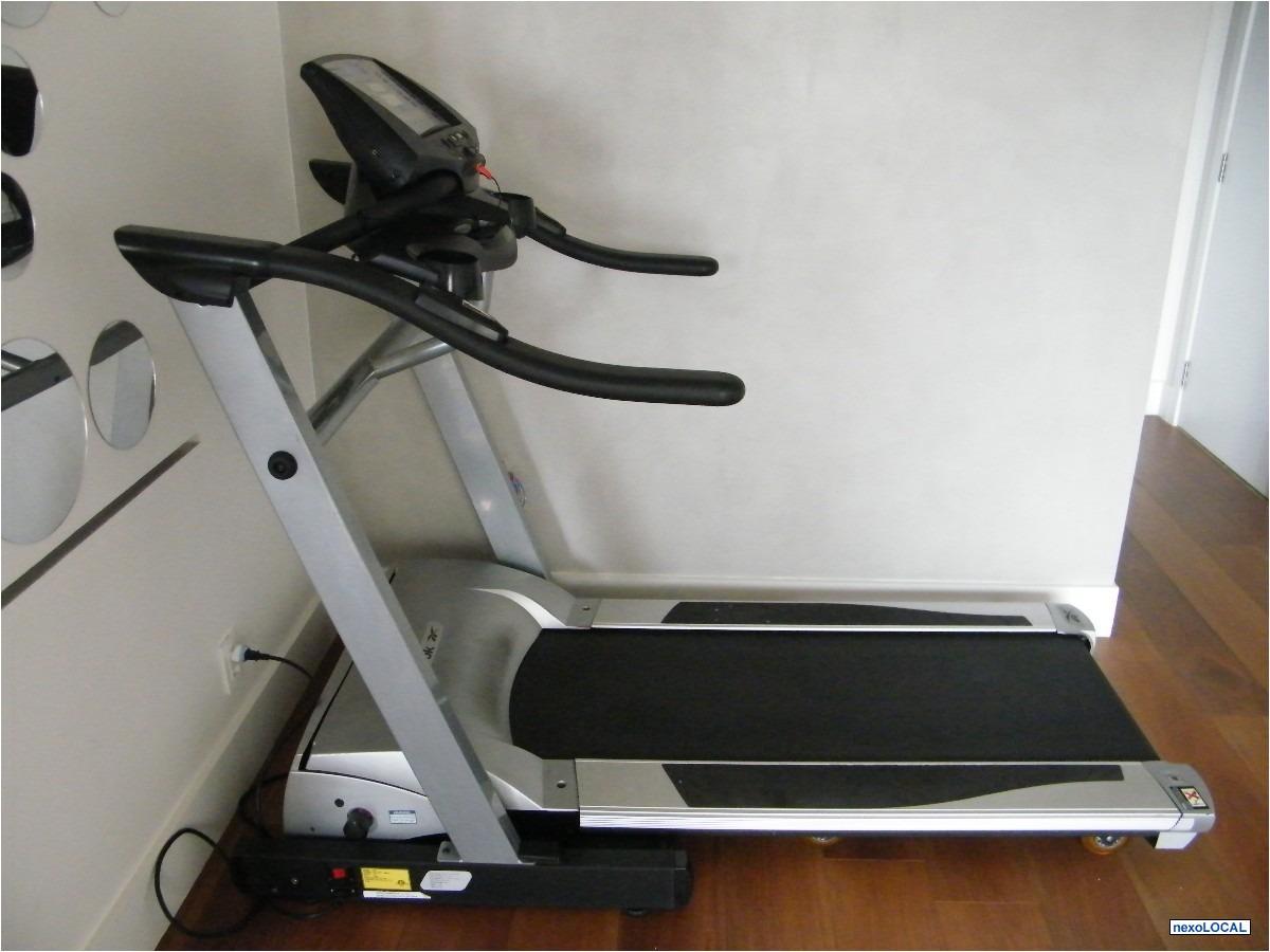 7644e8555 esteira profissional reebok treadmill acd4 energex sao   OFERTAS ...