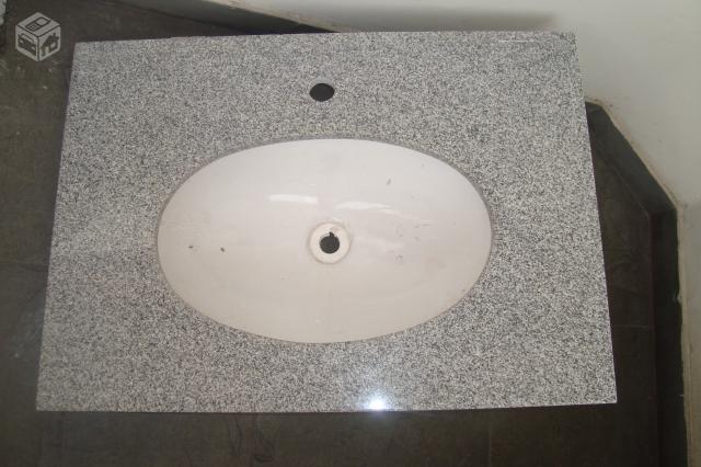 vaso de banheiro celite  Vazlon Brasil -> Pia Para Banheiro Celite