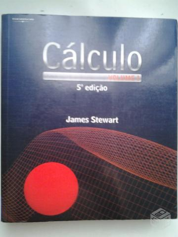 calculo stewart 6 ed download
