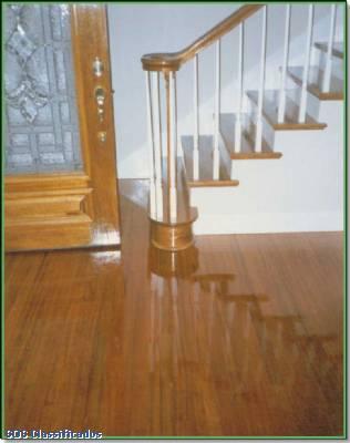 Carpete de madeira ofertas vazlon brasil - Ofertas para amueblar piso completo ...