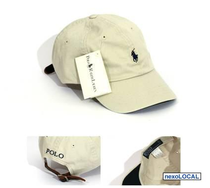 bone polo ralph lauren varias cores small pony original   OFERTAS ... 1aef7923767