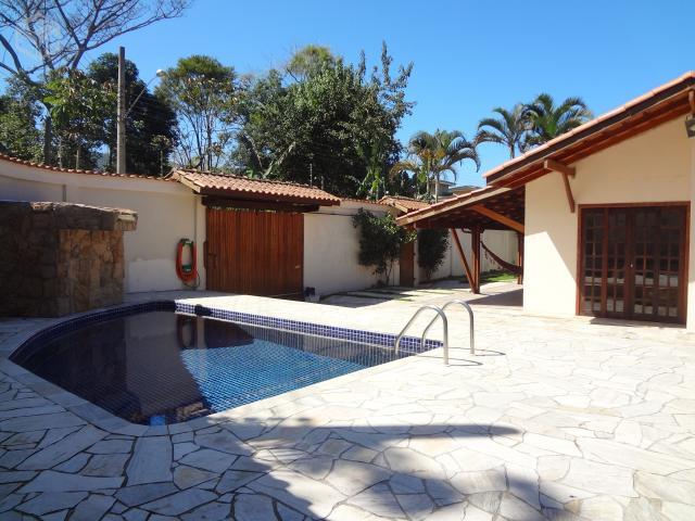 alugo quarto em jardim da penha:casa com piscina em praia grande sp