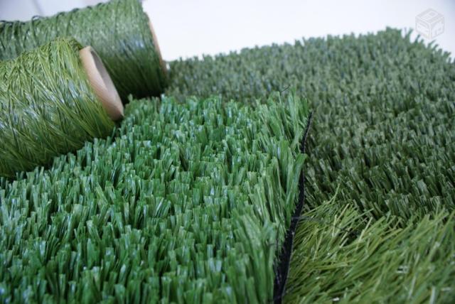 grama sintetica decorativa ribeirao preto:grama sintética a grama sintética decorativa tem grandes vantagens