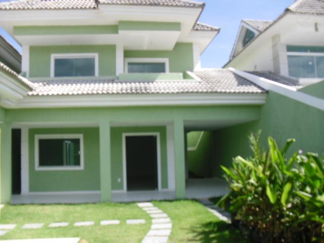 Fotos de casa duplex pr ximo da praia costa verde rio de - Fotos de duplex ...