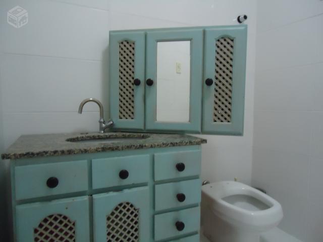 pia armario para banheiro com tampo de granito torneira  Vazlon Brasil -> Armario De Banheiro Com Tampo De Granito