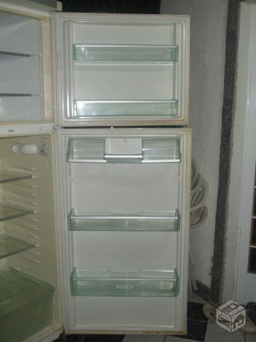 Peças refrigerador bosch glass line 47