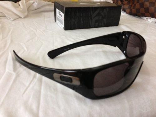 920b68b43 oculos oakley antix aceito trocas [ OFERTAS ] | Vazlon Brasil