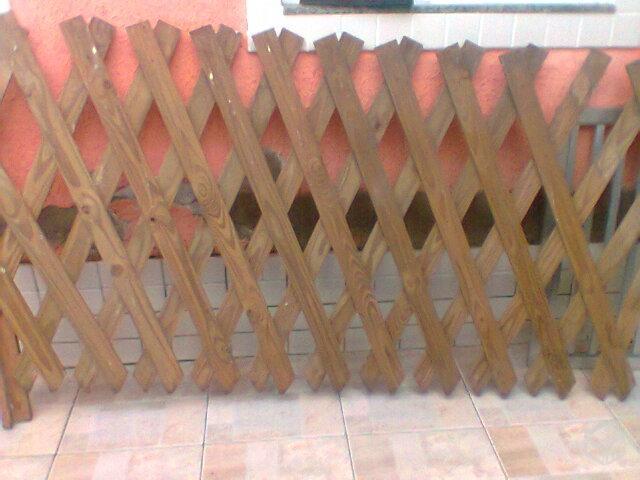 cerca de madeira sanfonada cerca de madeira sanfonada para ambiente