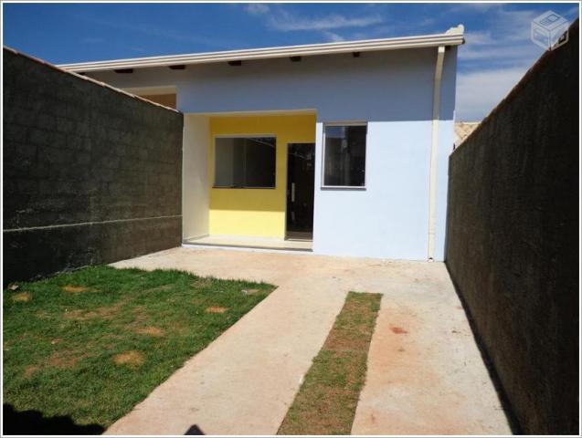 4a4578f5642ec casa quintal barata financio caixa oportunidade   OFERTAS