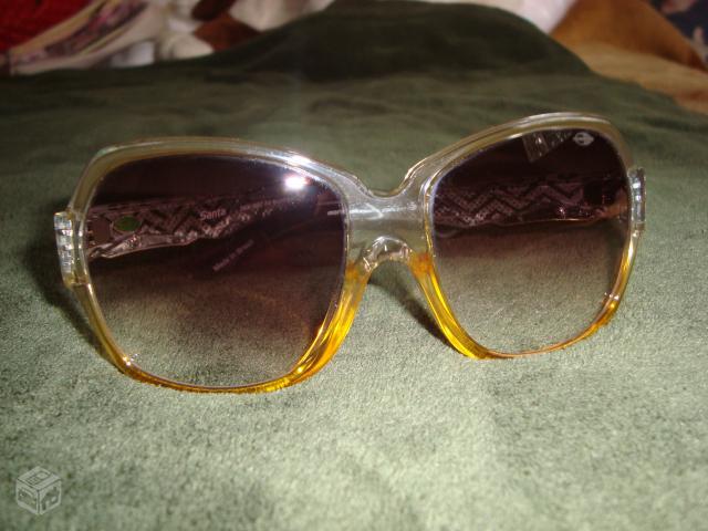 oculos imperial modelo rio de janeiro fume ref ppo 01 proteplus ... 5bddbc95af