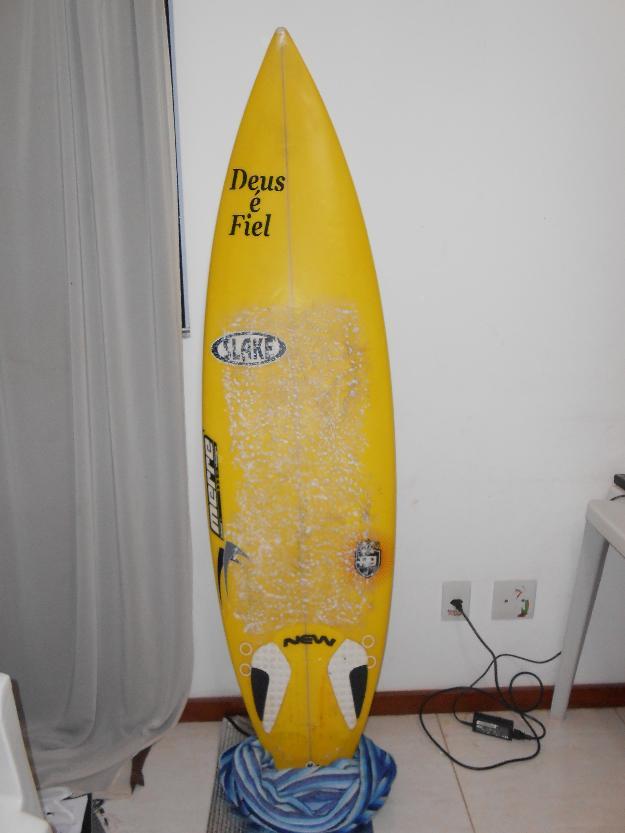 Artigos de surf