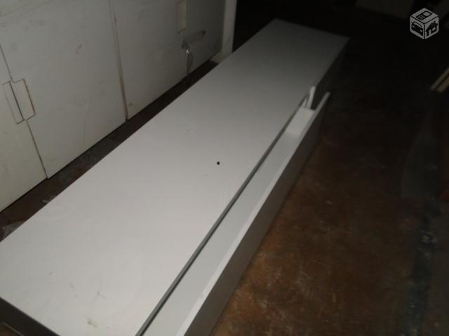 Adesivo Envelopamento Automotivo Mercado Livre ~ rack branco laqueado [ OFERTAS ] Vazlon Brasil