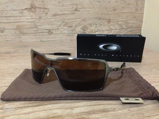 4e127127592ab oculos oakley probation polarizado   OFERTAS
