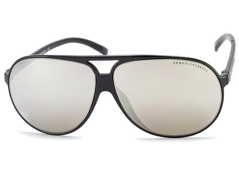 Oculos Sol Armani Exchange óculos de Sol Armani Exchange