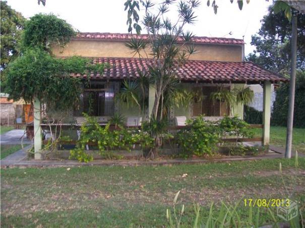 otima casa em ponte dos leites com 2 quartos ofertas vazlon brasil. Black Bedroom Furniture Sets. Home Design Ideas