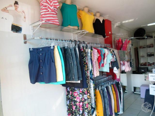 02aea3054d6ca passo loja de roupas feminina e infantil acessorio   OFERTAS ...