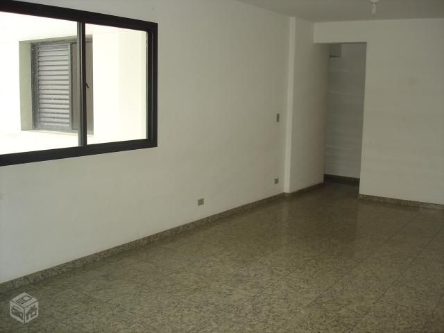 Desentupidor De Vaso Adesivo Smart Plunger Padova ~ apartamento mandaqui 3 dorm1 suite2 vagas [ OFERTAS ] Vazlon Brasil