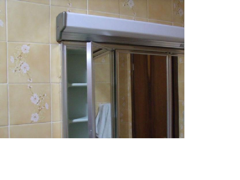 armario de banheiro oval com espelho e luminaria produto  Vazlon Brasil -> Armario De Banheiro Com Espelho E Luz