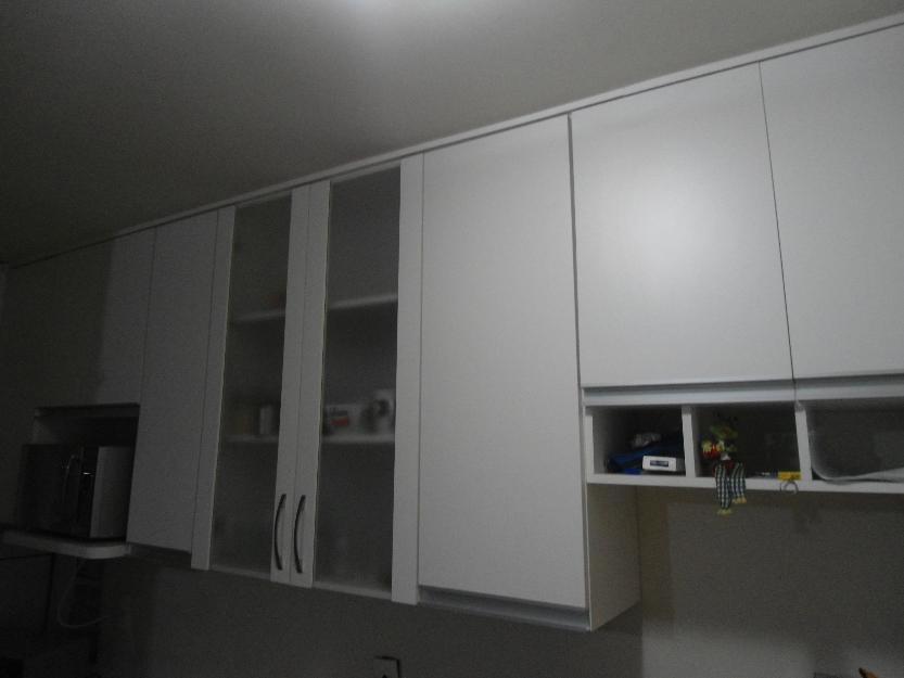 Adesivo De Arvore Para Fotos ~ geladeira duplex fogao cbojao armario de cozinha mesa de