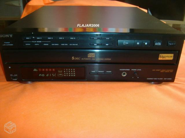 Ad Rw900 moreover PD D2610 moreover Teac Pd D  pact Disc Mult Player Ur further MLB 786141591 Multi Cd Player Teac Pd D2610 Carrossel 5 Cds Mp3  JM further Teac Tascam PD D2610. on d2610 teac pd