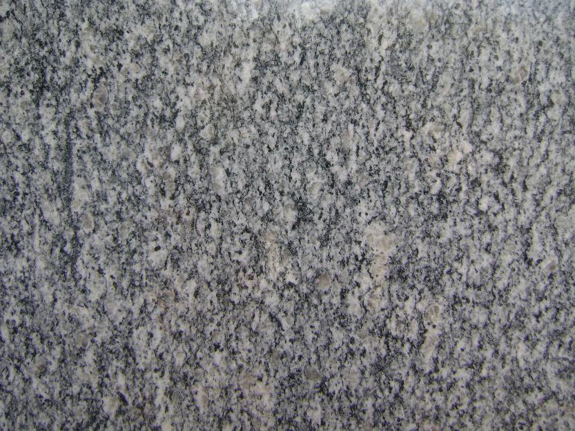 Inoxmarmores e granitos a preco de fabrica vazlon brasil for Fabrica de granito