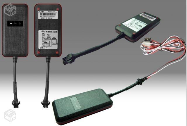 Bloqueador de celulares portatil - programa para de bloquear celulares