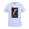 camiseta quillboard surf wear qxmz