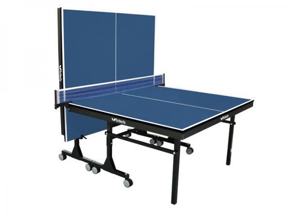 Troco mesa de ping pong profissional vazlon brasil for Mesa de ping pong usada