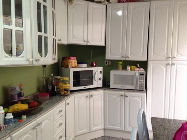 Aparador Com Gavetas Espelhado ~ Wibamp com Pia De Cozinha Com Armario Casas Bahia ~ Idéias do Projeto da Cozinha para a Inspiraç u00e3o