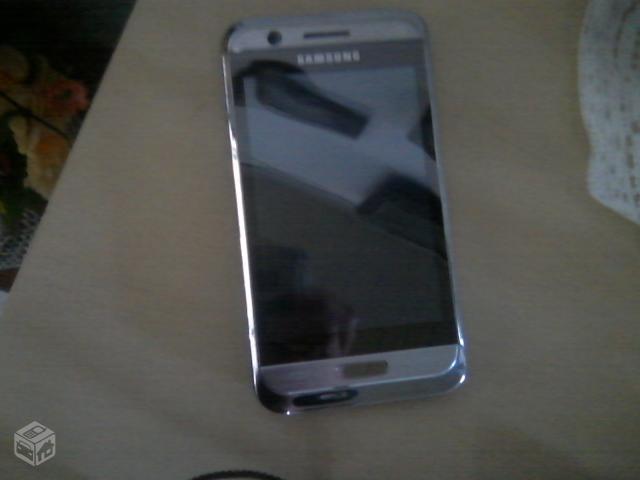 loja da claronovacompletissima torrooo p OFERTAS  : Samsung S4 I Torrooo 20131026192307 from br.vazlon.com size 640 x 480 jpeg 18kB