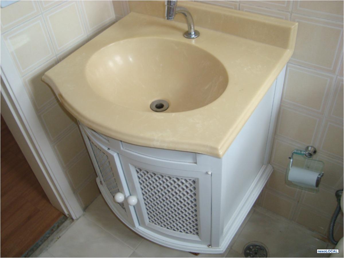 rodrigodoi gabinete banheiro com quadrado de banheiro piapara banheiro #827149 1200 899