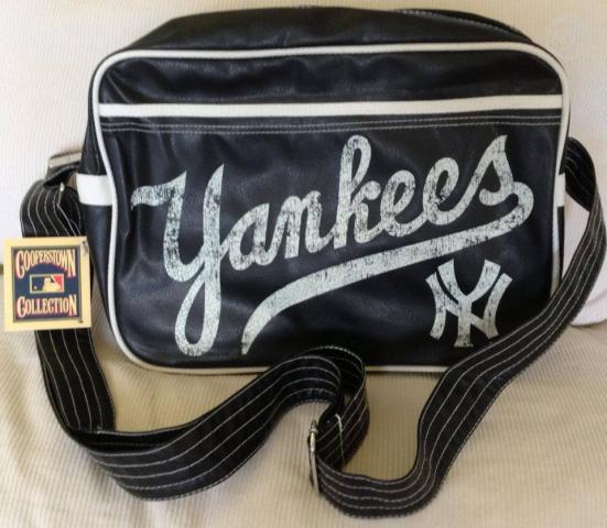 Jaqueta New York Yankees Com Capuz Ofertas Vazlon Brasil