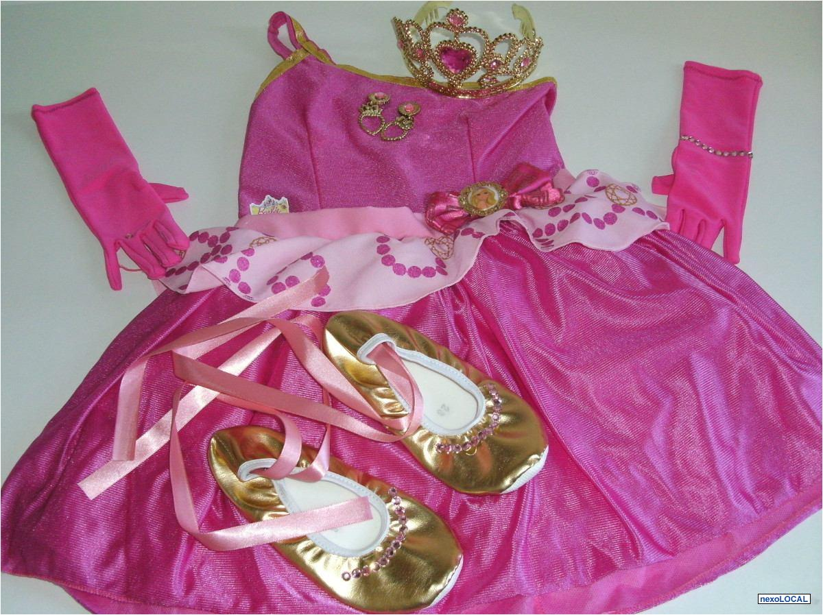 barbie escola de princesa luxo são paulo fantasia barbie escola de  #802C42 1200x897 Banheiro De Luxo Da Barbie