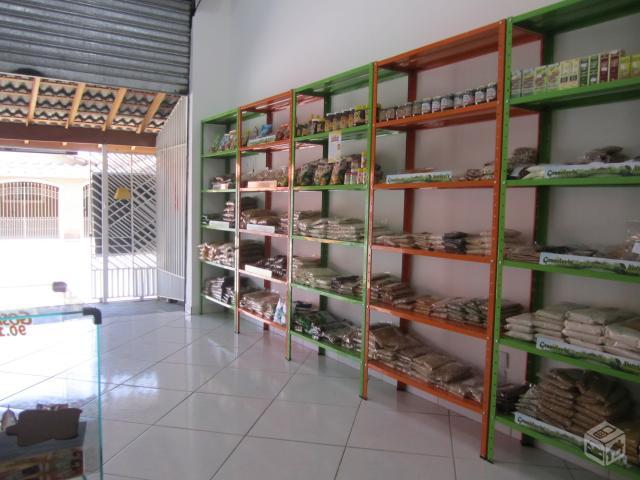 Loja Artesanato Zona Sul ~ potes p loja cereais produtos naturais e outros [ OFERTAS ] Vazlon Brasil