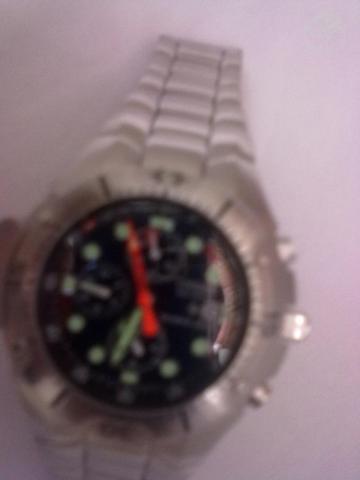 14662023fc9 relogio citizen aqualand marine eco drive tz30633d bn2021 03e ds ...