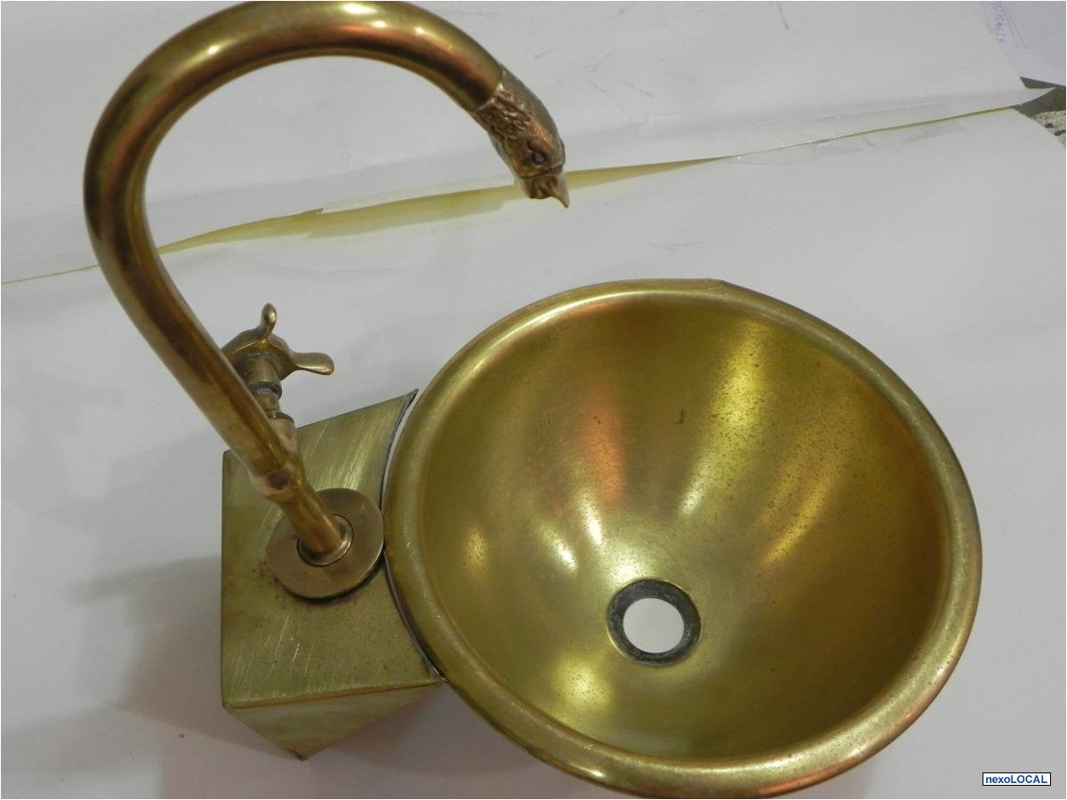 beta quadrado de banheiro metal lavatório antigo lavatorio antigo em  #5D4B1C 1200 900