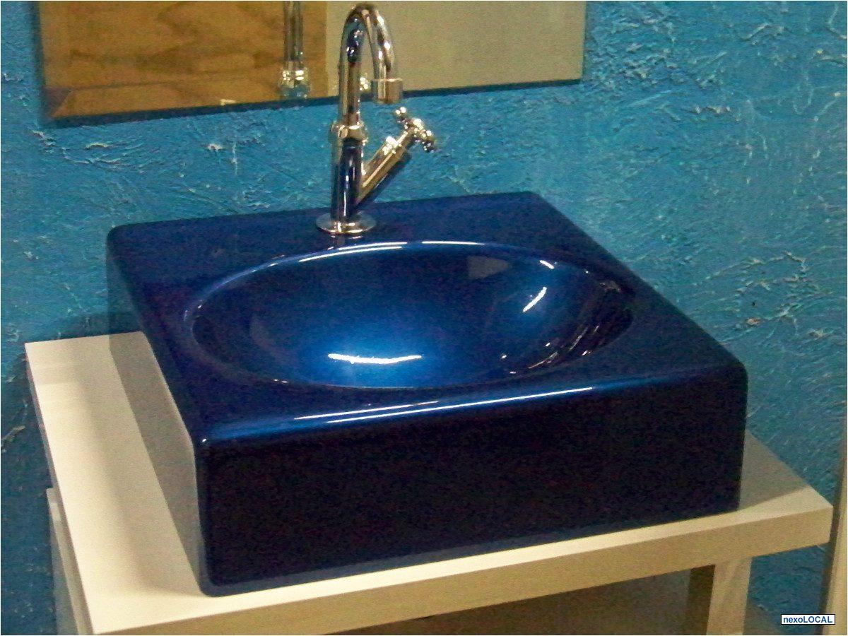 cuba de banheiro quadrada  Vazlon Brasil -> Cuba De Apoio Para Banheiro Quadrada