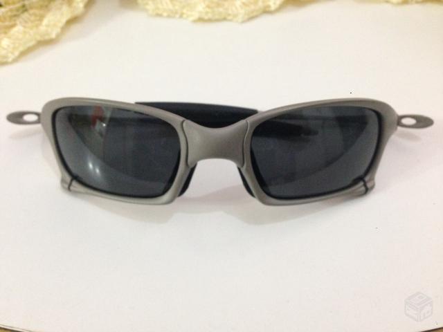 Oculos Oakley X Squared Carbon « Heritage Malta f73727b79e