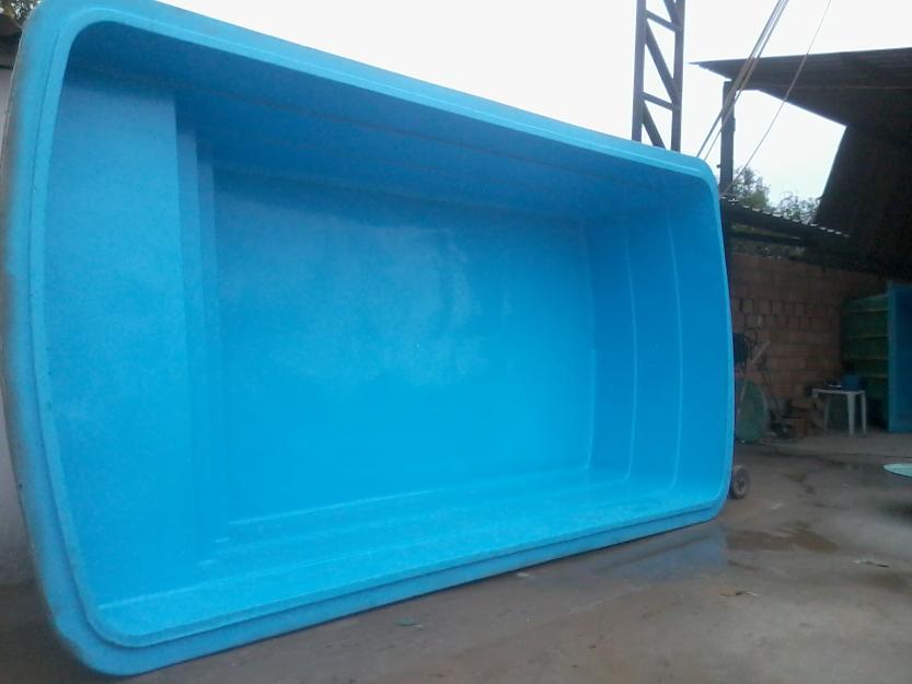 Piscina modelo prainha a preco de fabrica vazlon brasil for Fabrica de piscina