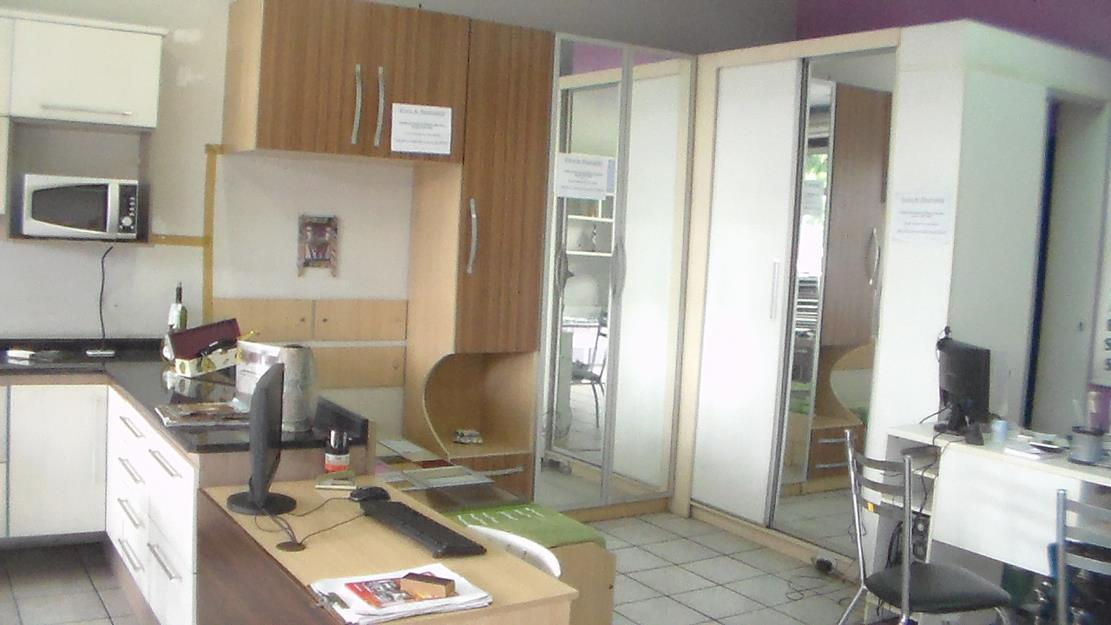 moveis de quarto para solteiro Vazlon Brasil ~ Quarto Solteiro Masculino Planejado